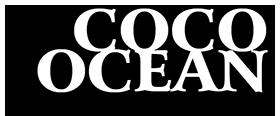 ココオーシャン沖縄