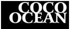 ココオーシャンOKINAWA